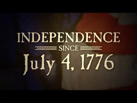 independence day creative media solutions worshiphouse