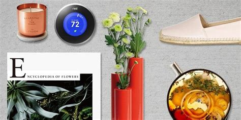 luxury tech gifts luxury tech gifts your mom will love askmen slideshow