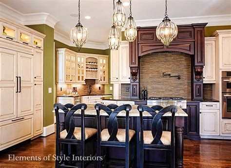greensboro interior design elements of style interiors nc