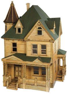 antique doll house 1000 images about dolly s dream house on pinterest antique dolls dollhouses and