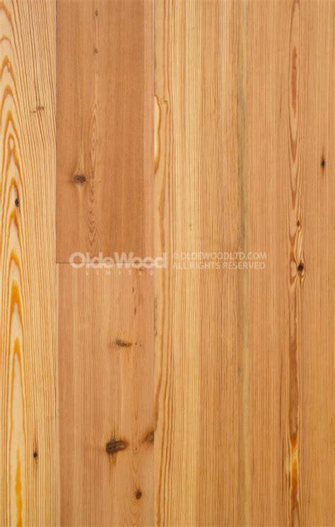 Wide Plank Pine Flooring Reclaimed Select Pine Flooring Wide Plank Pine