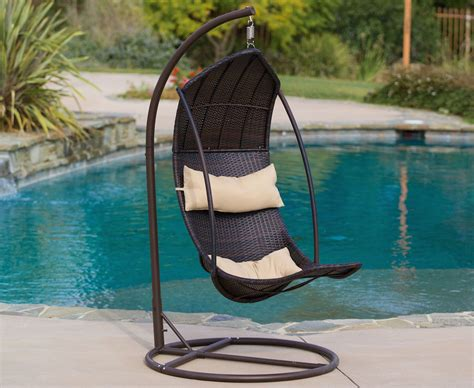trully outdoor wicker swing chair 100 trully outdoor wicker swing chair 4 pcs wicker