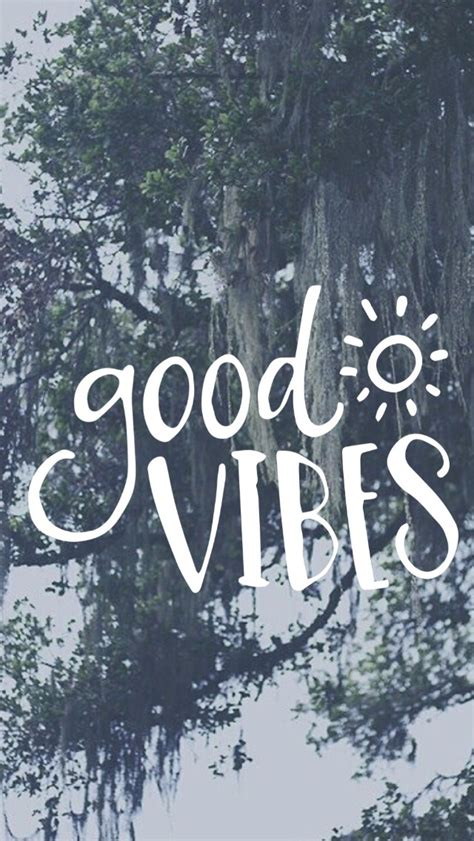 wallpaper tumblr good vibes quote quotes landscape wallpaper inspirational idk smile