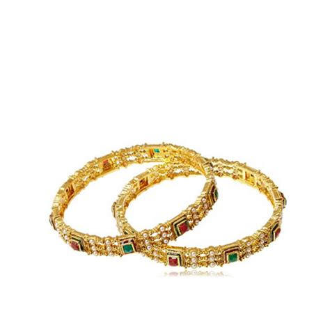 buy bangles bracelets at low prices in india