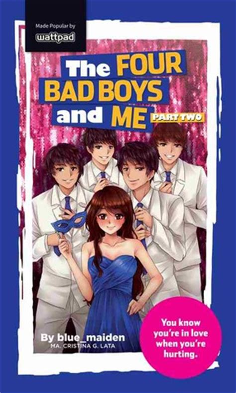 the badboy cookbook badboy food books the four bad boys and me part two by blue maiden