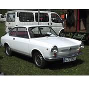 FichierMHV Fiat 850 Coup&233 Serie1jpg — Wikip&233dia