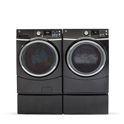 washer dryer set washer dryer sets the home depot
