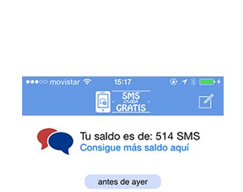 cuba red mensajes gratis cuba red sms cuba red sms grtis cuba search results