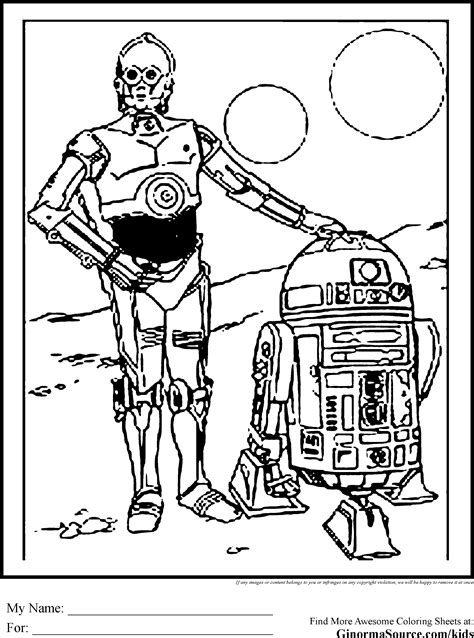 coloring page r2d2 wars coloring pages r2d2 coloring pages