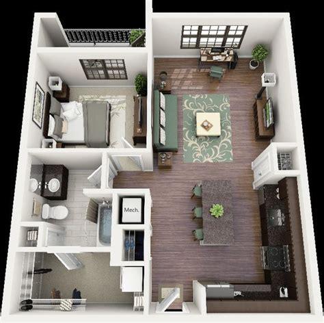 home design 70 gaj best 25 apartment floor plans ideas on pinterest 2
