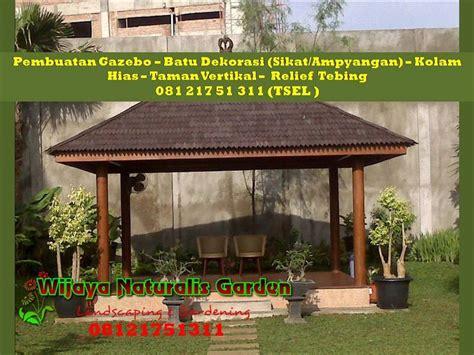 Jual Kolam Terpal Makassar 17 terbaik ide tentang kolam ikan di kolam