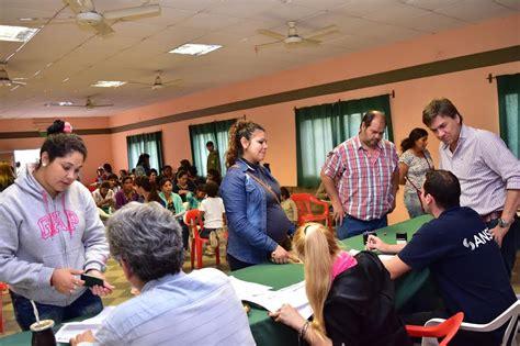 anses chaco telefono anses resistencia chaco anses anses realizar 225 operativos en varias localidades del