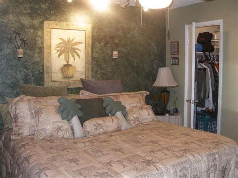 fake tree for bedroom 17 best images about palm tree themed bedrooms on