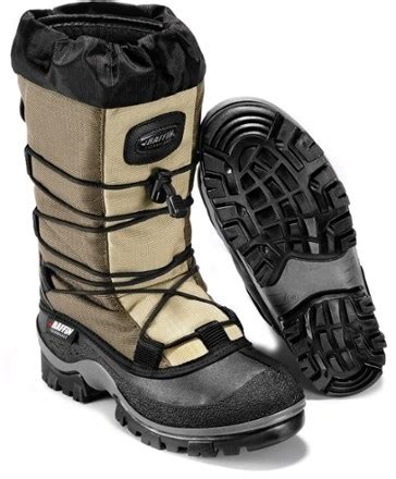 rei winter boots baffin snogoose winter boots s at rei