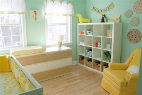 Baby Room Colors by Baby Room Colors Baby Room Ideas