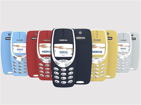 concept design nokia price nokia 3310 new 2017 concept design images hd photo