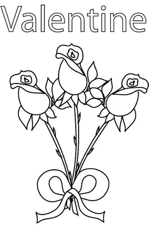 coloring pages for valentines cards and coloring part 36