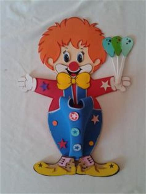pin dulceros payaso on pinterest pin dulcero payaso lindo on pinterest