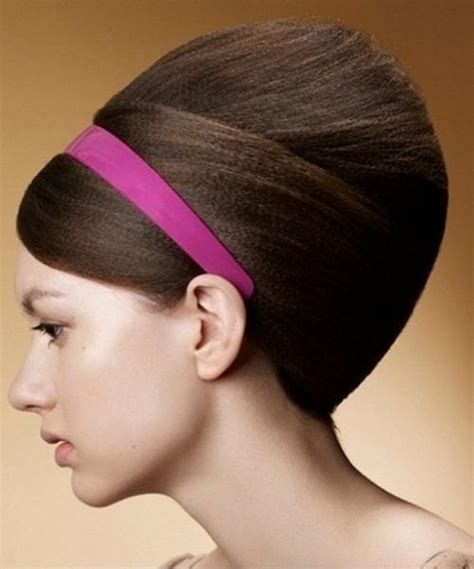 the split headband hairstyles for short hair cute girls hairstyles 20 collection of cute short hairstyles with headbands