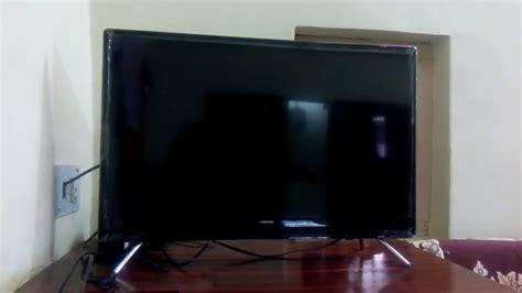 samsung k4300 smart led tv by kumar battal