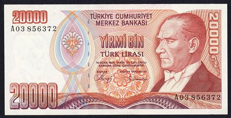 currency converter lira best place for turkish lira exchange rate lira