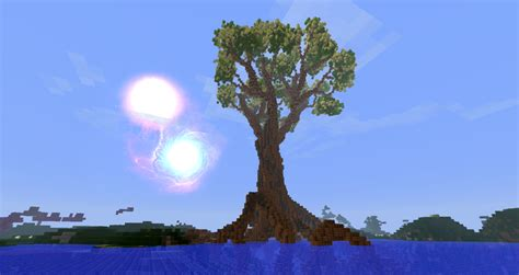 reddit what is this tree i made a giant mangrove tree what does reddit think