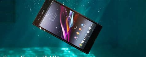 Tablet Xperia Z Ultra sony xperia z ultra well equipped mega size phone or