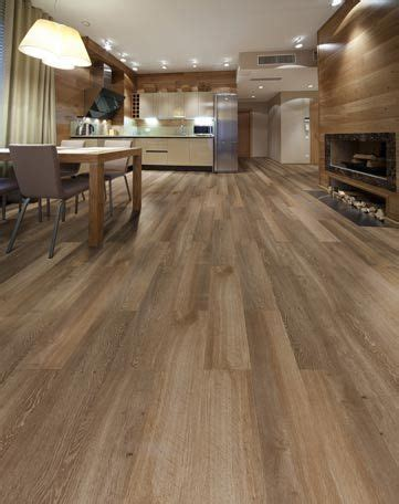 Vinyl wood floors, inexpensive, chic, pet friendly, kid