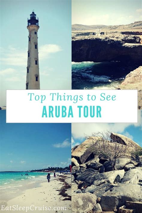 aruba cruises from san juan 83 best cruise southern caribbean images on pinterest