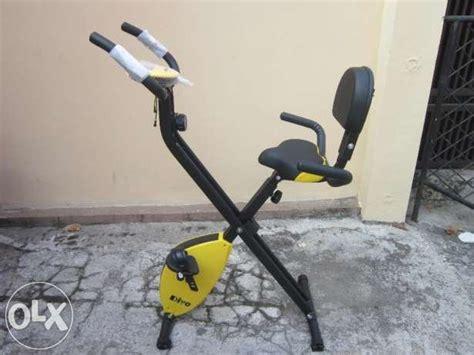 Magnetik Bike Sepeda Statis X Bike Alat Fitnes jual alat fitness sepeda statis magnetik x bike murah di lapak jumadiadi jumadiadi149