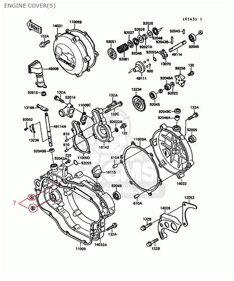 honda xr wiring diagram auto honda auto wiring diagram