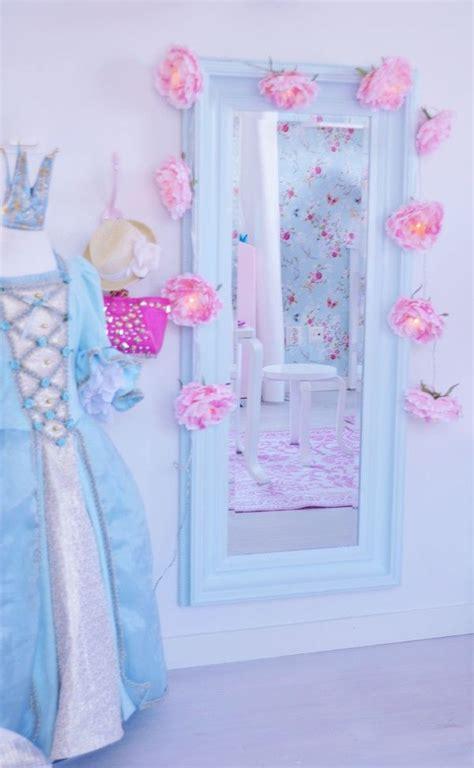bedroom dress up bedroom dress up bedroom remarkable on bedroom intended best 25 dress corner ideas 30