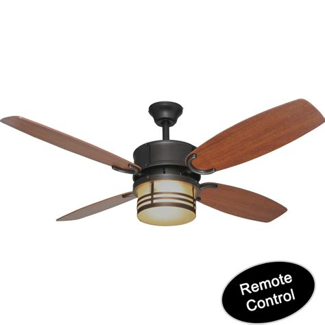 hardware house 207409 ceiling fan english bronze