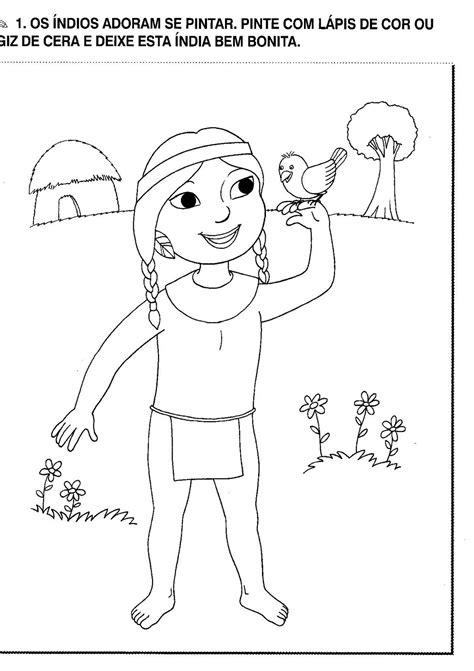 Menina-mulher da pele Preta: Seqüência de atividade Dia do