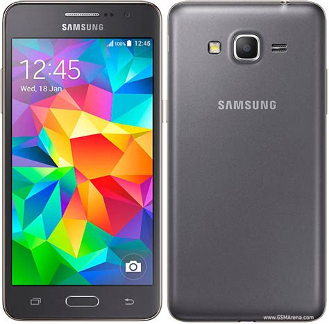 Samsung Prime samsung galaxy grand prime pictures official photos