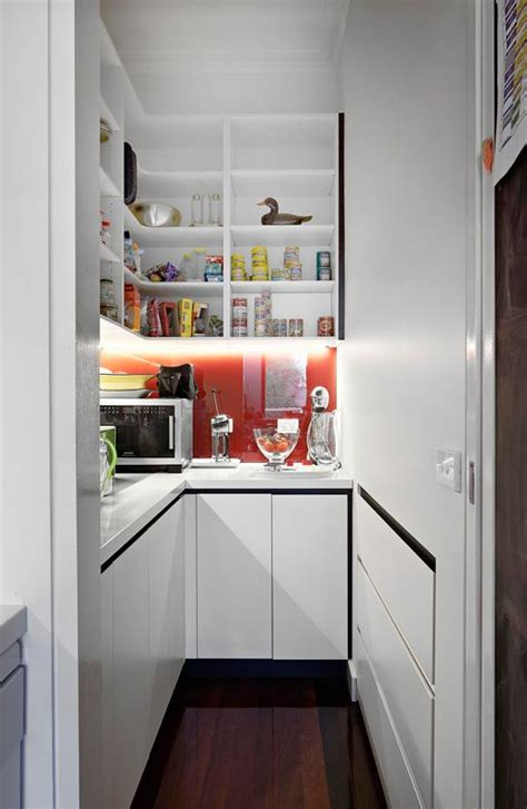 Butlers Pantry Door by Butlers Pantry With Concealed Door Kitchen