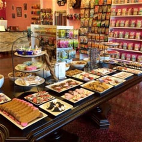 grooming wichita ks woof bakery grooming wichita pet stores 9747 east 21st n wichita ks