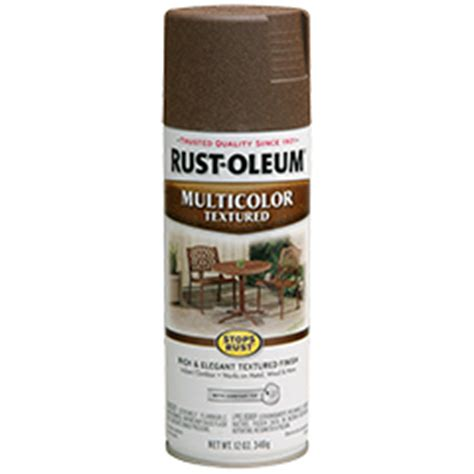 stops rust 174 multicolor textured product page