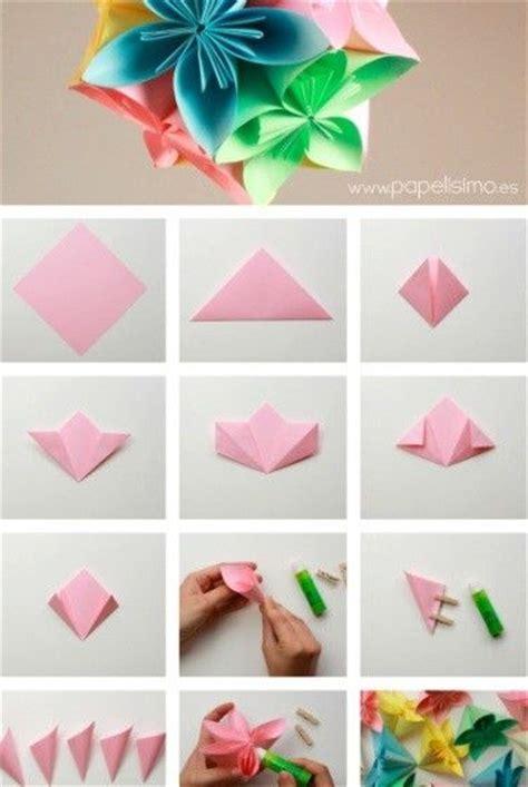 Origami 2 De3 - las 25 mejores ideas sobre tarjetas de origami en
