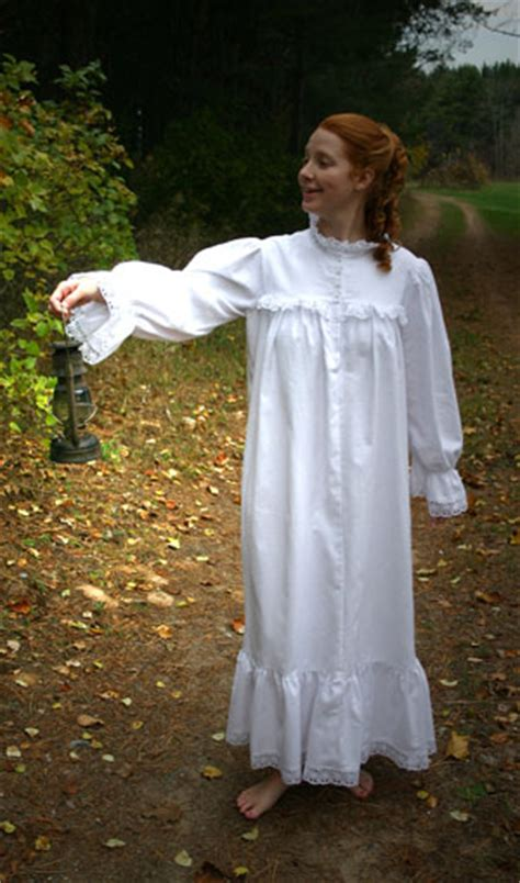 robe de chambre pour homme flannel nightgown recollections