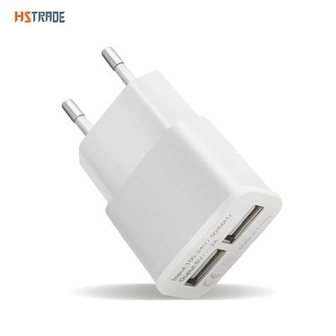 best multi port usb wall charger best european union 2 port usb charger adapter