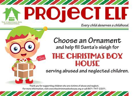 christmas box house the christmas box house wlrtradio com