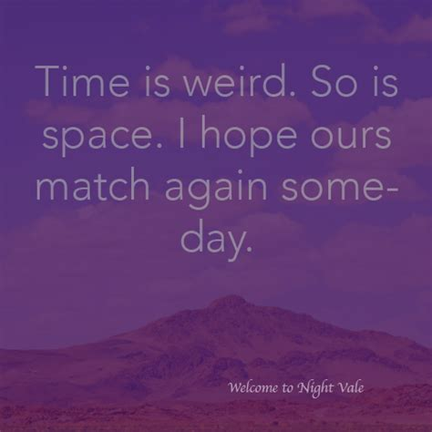 welcome to vale quotes welcome to vale quotes quotesgram