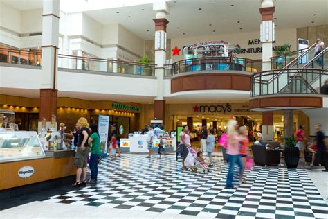 Town Center Mall Gift Card - welcome to town center at cobb a shopping center in kennesaw ga a simon property