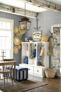 beach cottage home decor 25 best ideas about white wash ceiling on pinterest