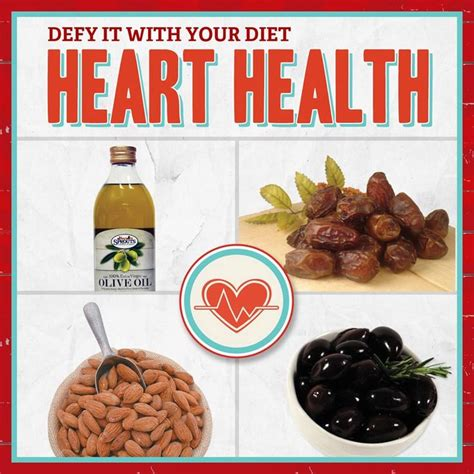healthy fats to raise hdl 17 best images about cholesterol wars on