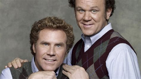 c reilly quotes quotehd a step brothers appreciation rolling
