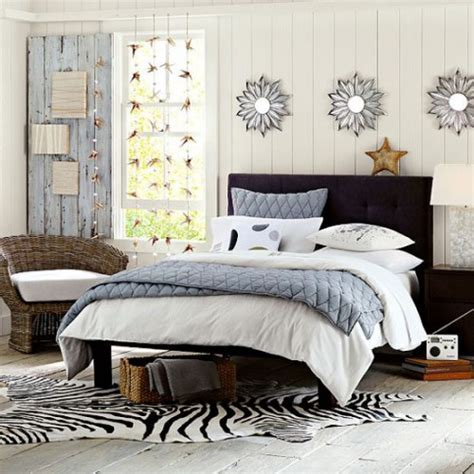 cowhide rug bedroom zebra rug bedroom