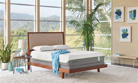 Bed Therapedic Dr Pedic 160 Matress Only mattress galaxy