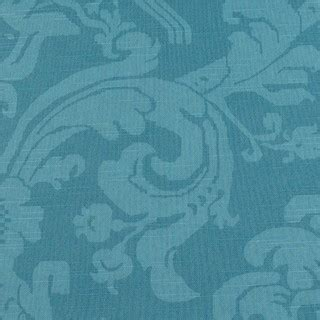 turquoise upholstery fabric uk damask turquoise upholstery fabric traditional